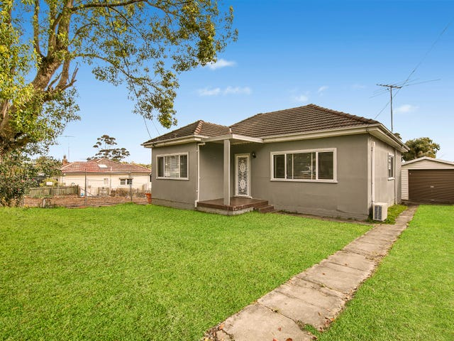 4 Homewood Ave, Hornsby, NSW 2077