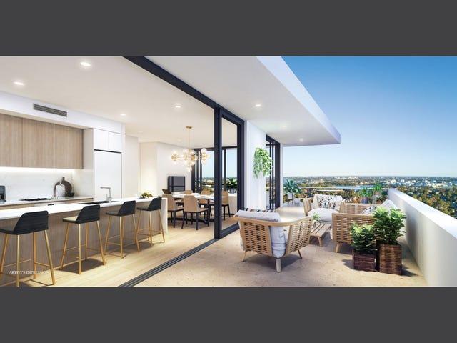400-426 Victoria Road, Gladesville, NSW 2111