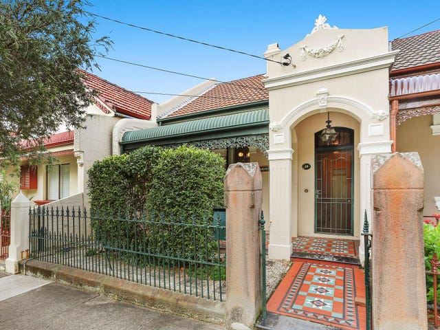 19 Percival Road, Stanmore, NSW 2048