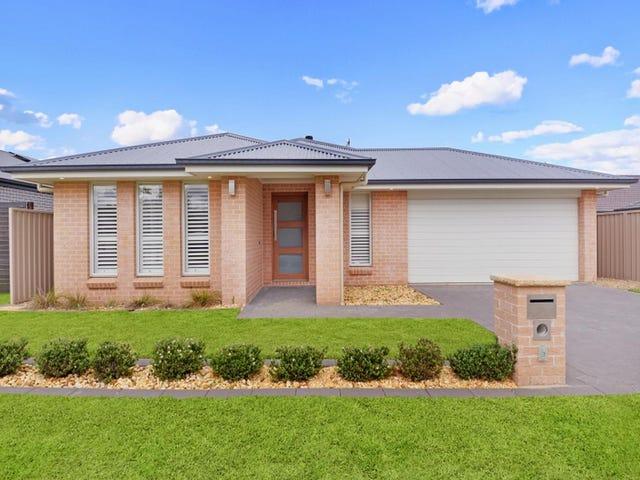 3 Steele Avenue, Spring Farm, NSW 2570