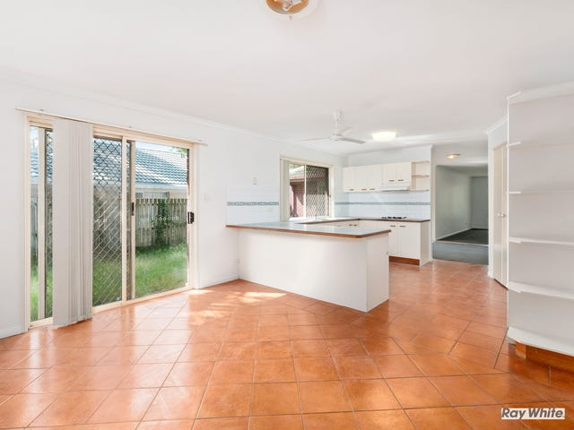 2 Kingsford Place, Forest Lake, Qld 4078