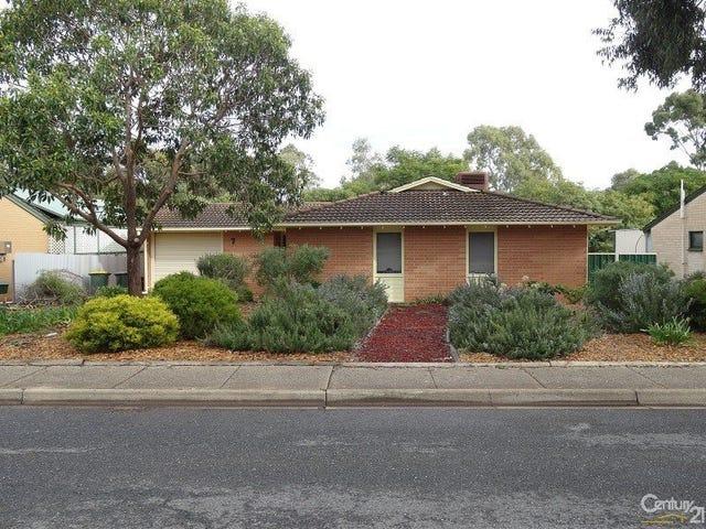 7 Martin Road, Elizabeth East, SA 5112