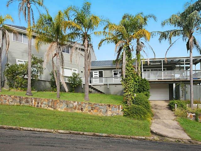 21 Jennifer Street, Charlestown, NSW 2290
