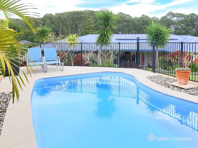 3 Sabal Drive, Sawtell, NSW 2452