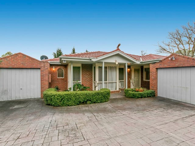 2/15 Illuka Crescent, Mount Waverley, Vic 3149