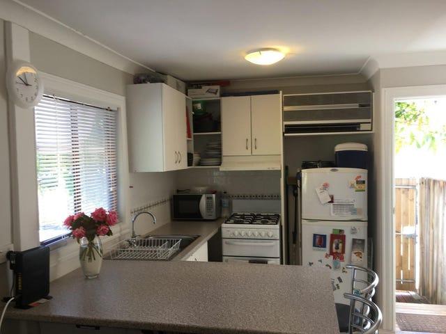 Flat 52 Alfred Road, Brookvale, NSW 2100