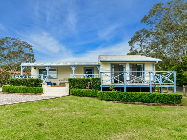 37 Telopea Road, Hill Top, NSW 2575