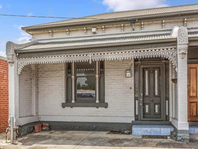 83 Whitehall Street, Footscray, Vic 3011