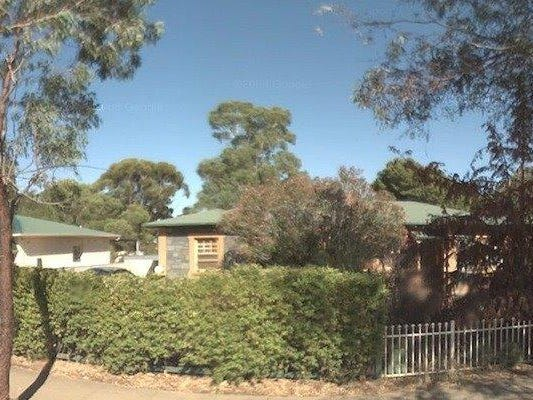42 Pertwood Road, Elizabeth North, SA 5113