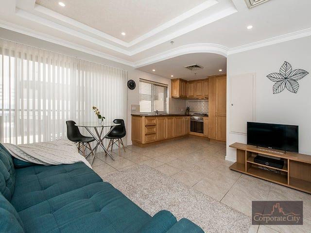 405/9 Victoria Avenue, Perth, WA 6000