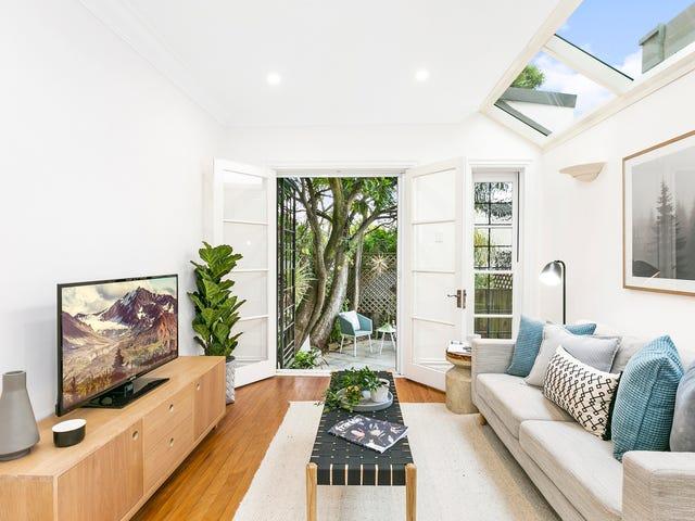 52 Elizabeth Street, Paddington, NSW 2021