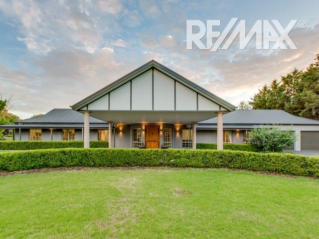 1 Clare Avenue, Lake Albert, NSW 2650