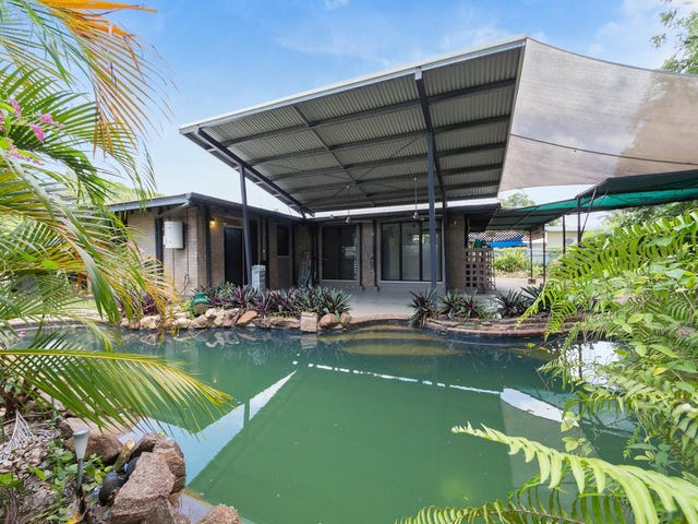 9 Lee Point Road, Moil, NT 0810