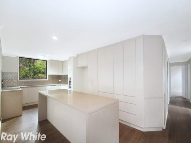120 Tuckwell Road, Castle Hill, NSW 2154