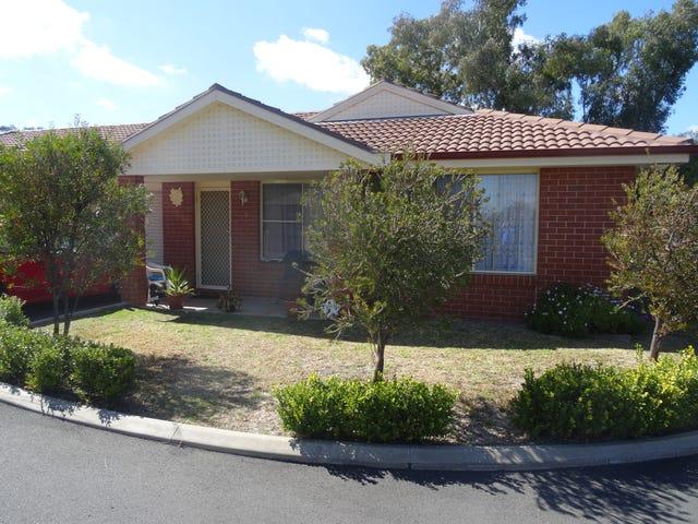 17/183 Johnston St, Tamworth, NSW 2340