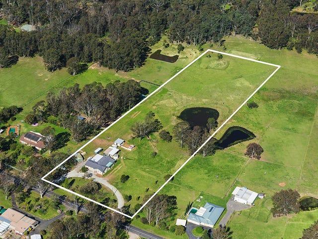 26 Dwyer Road, Bringelly, NSW 2556