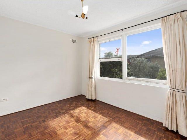 3/43 Flint Street, Hillsdale, NSW 2036