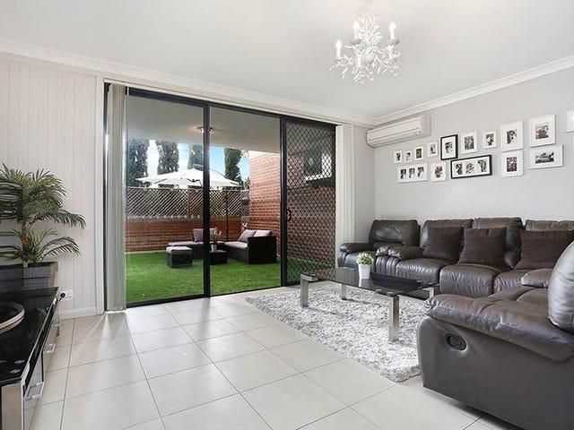 26/356-360 Railway Terrace, Guildford, NSW 2161