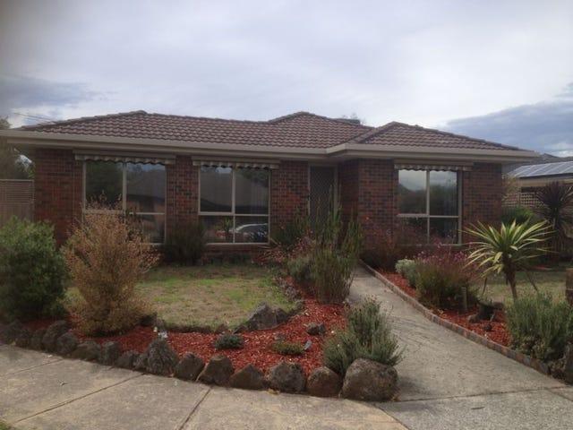 4 Deborah Drive, Baxter, Vic 3911