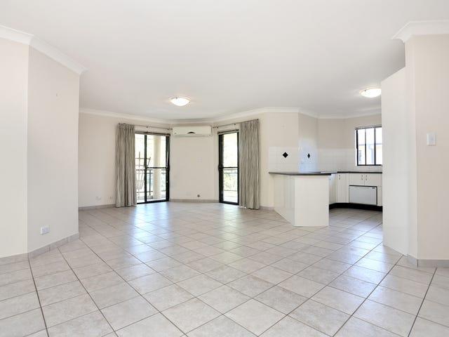 18/82-84 Beaconsfield Street, Silverwater, NSW 2128