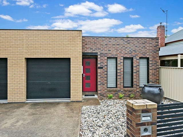 342a High Street, Golden Square, Vic 3555