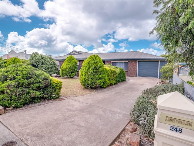 248 Port Elliot Road, Hayborough, SA 5211