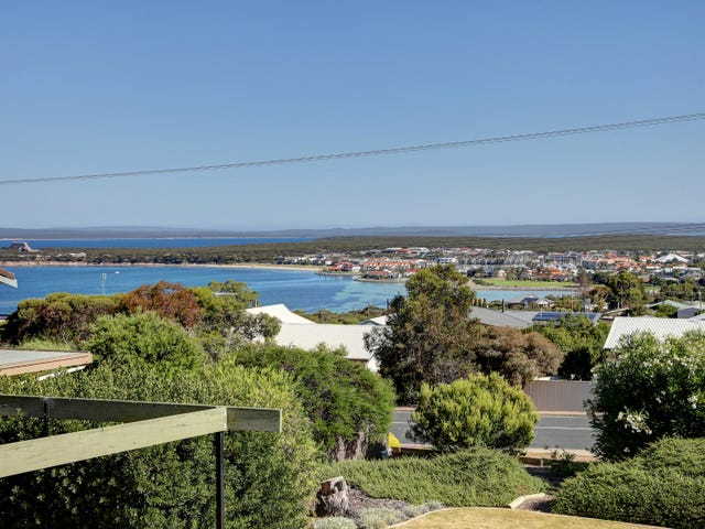 91 Dublin Street, Port Lincoln, SA 5606