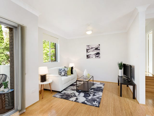 4/72 Helen Street, Lane Cove, NSW 2066