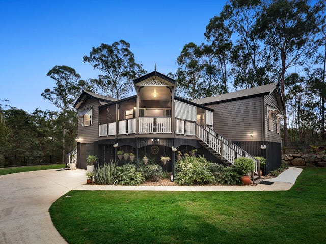 3 Girraween Place, Cashmere, Qld 4500