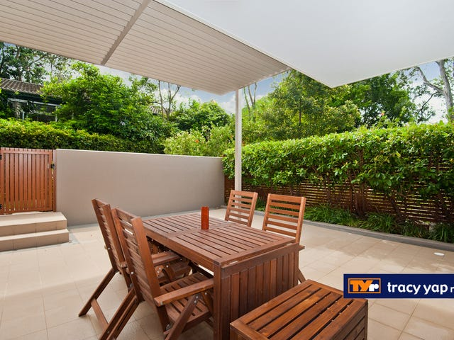 6/26 Ferntree Place, Epping, NSW 2121