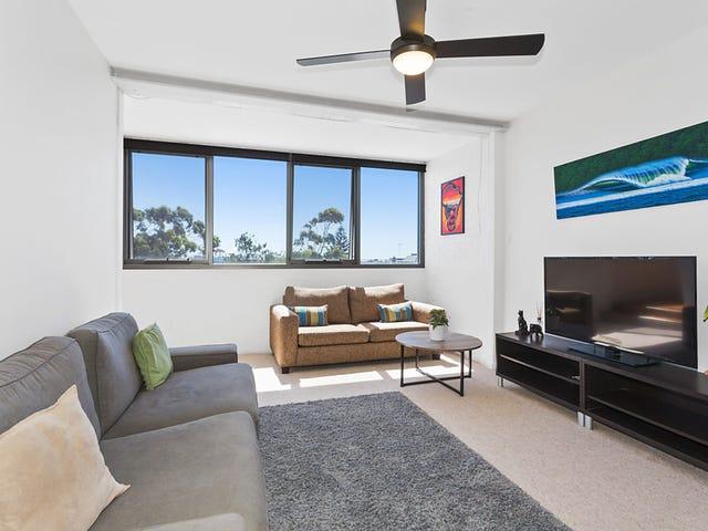 9/2 Angwin Street, East Fremantle, WA 6158
