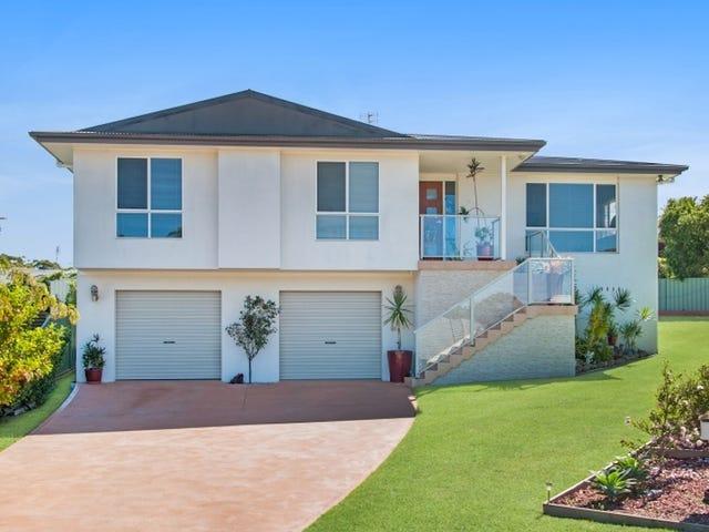 5 Banyalla Place, Ulladulla, NSW 2539