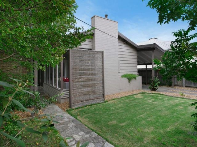 219 High  Street, Belmont, Vic 3216