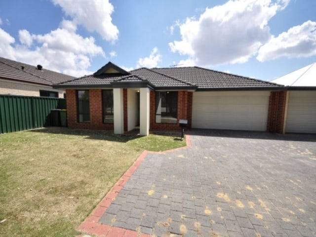 9 Chelsea Mews, Canning Vale, WA 6155