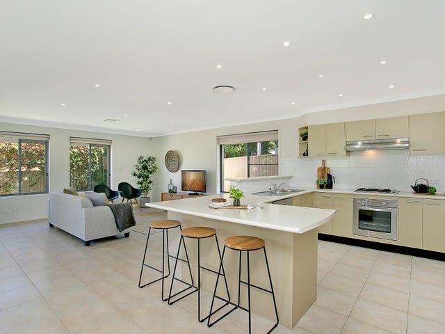 22 Christine Avenue, Ryde, NSW 2112