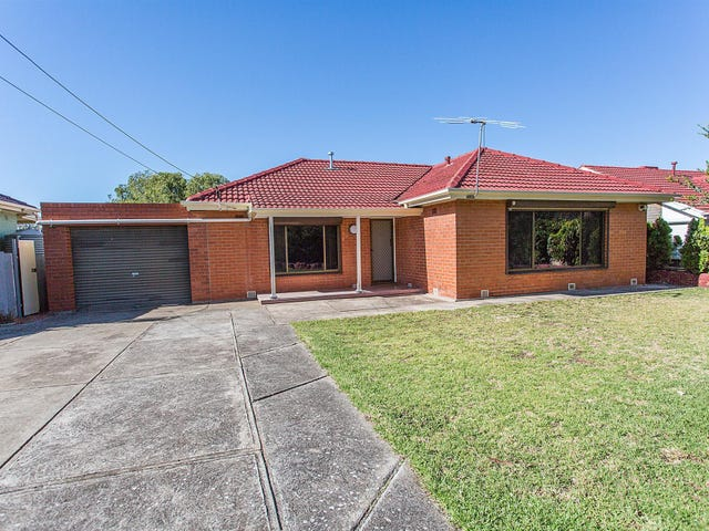 10 Guthrie Road, Christies Beach, SA 5165