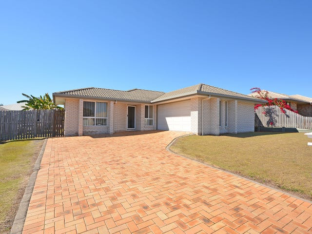 25 Picadilly Circuit, Urraween, Qld 4655