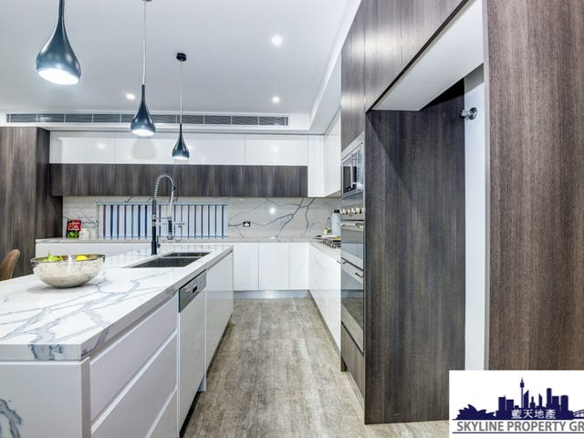 1/66-68 Victoria Street, Revesby, NSW 2212