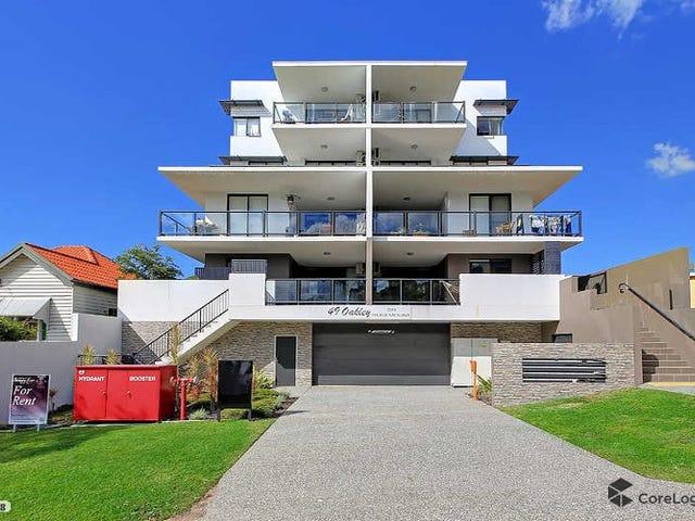 9/49 Rosemount Terrace, Windsor, Qld 4030
