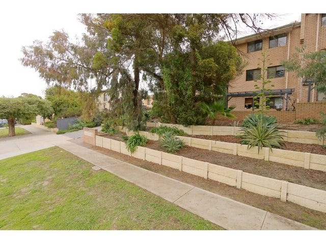 1/6 Deeley Street, Maylands, WA 6051