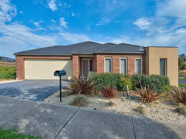3 Woodridge Crescent, Doreen, Vic 3754