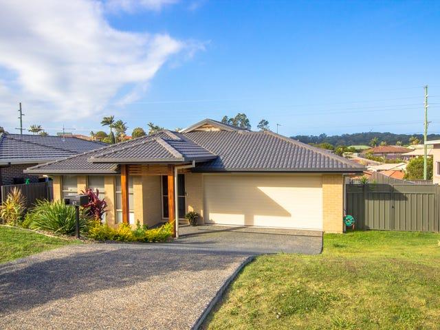 87 Mimiwali Drive, Bonville, NSW 2450