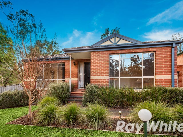 5/7 Bonnie View Road, Croydon North, Vic 3136