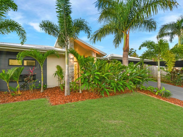 9 Jonquill Court, Cannonvale, Qld 4802