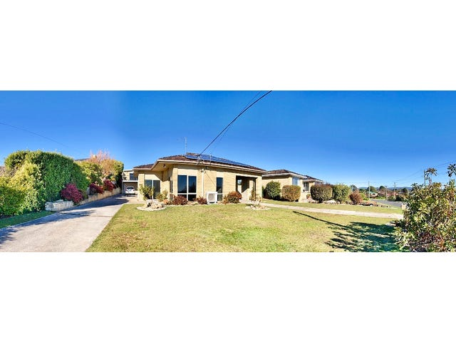 15 The Strand, George Town, Tas 7253