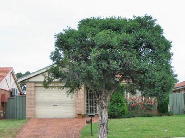 10 Arrowsmith Street, Glenwood, NSW 2768