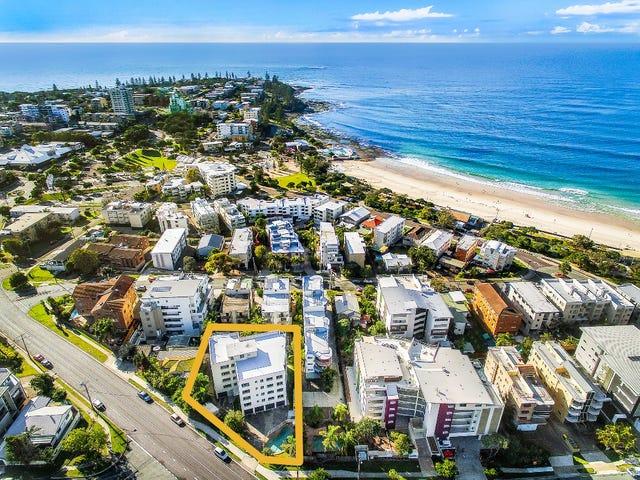 4/7 Mahia Terrace, Kings Beach, Qld 4551