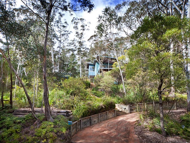 3-5 Godson Avenue, Blackheath, NSW 2785