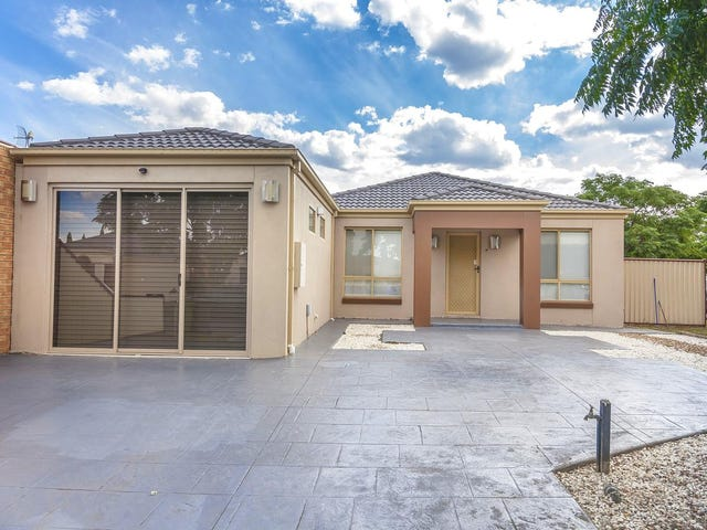 9 Brushwood Circuit, Roxburgh Park, Vic 3064
