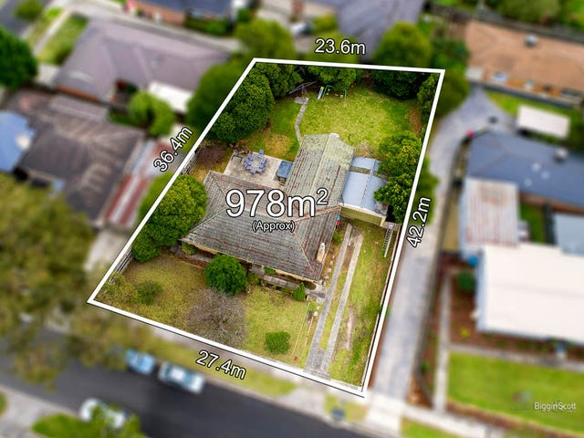28 Duncan Avenue, Boronia, Vic 3155